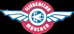 Fliegerclub München e. V.